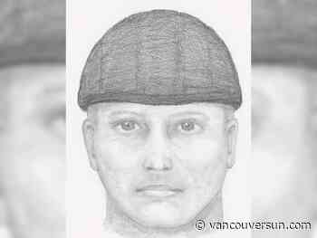 Richmond police investigating two suspicious break-ins at same home