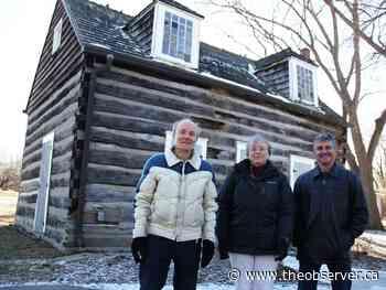 Canatara cabin talks not done yet