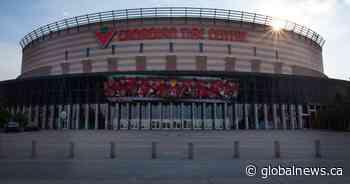 Ottawa Senators argue new west-end roundabout will worsen traffic after games