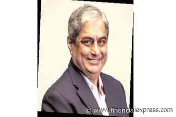 HDFC Bank sets up committee to find Aditya Puri's successor