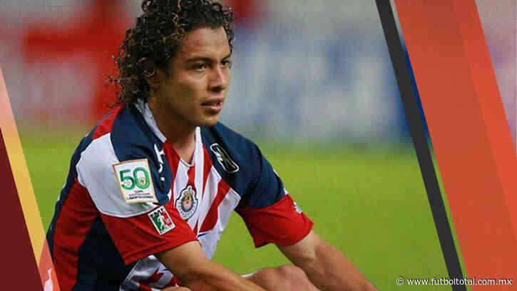 5 refuerzos que Chivas fichó de la MLS