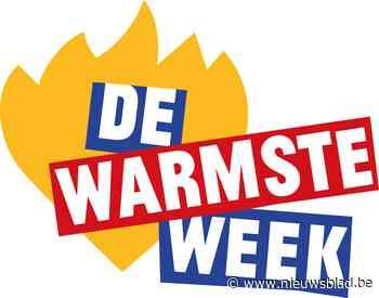 """Man koopt pannenkoeken voor Warmste Week, maar wordt opgelicht: """"Totale controle is onmogelijk"""""""