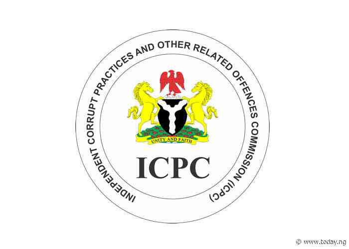 ICPC: Education, health, justice ministries rank low in 'ethics, integrity compliance'