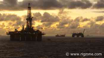 Brazil Aiming to Double its Oil Production