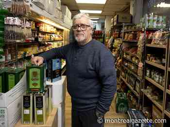 Building a dynasty on a dépanneur: Generational tensions aren't all 'OK Boomer'