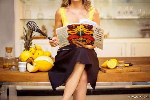 Recepten lezen als een pro: zo doe je dat!