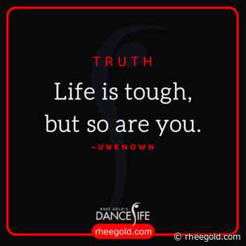 Tough Truth
