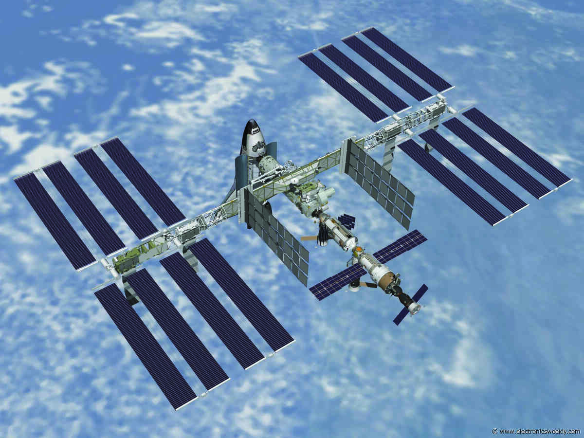 NASA intends to purchase seats on commercial space flights
