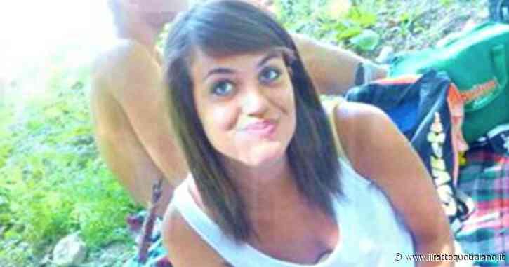 Martina Rossi, rischio prescrizione anche per la tentata violenza sessuale di gruppo: udienza del processo d'appello anticipata di 7 mesi