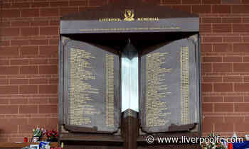 Sir Kenny Dalglish on Hillsborough retrial conclusion