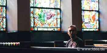 Mit einer guten Predigt auf Tournee gehen