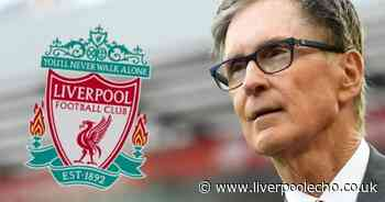 John Henry's first words as Liverpool owner coming true as FSG reveal Anfield Road plan