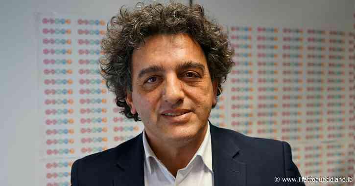 Regionali Calabria, candidato del M5s Aiello accusato di abuso edilizio. Lui replica: 'Casa ereditata, sto aspettando direttive dal Comune'