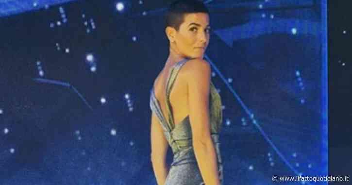 """Edelfa Chiara Masciotta, l'ex Miss Italia ricoverata dopo un brutto incidente stradale: """"Sono stata investita, il mio naso…"""""""