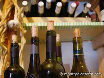 Wine: Planning a holiday get-together? Here are some tips and suggestions