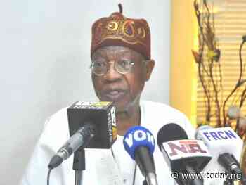 Nigeria to commence campaign on restitution of artefacts