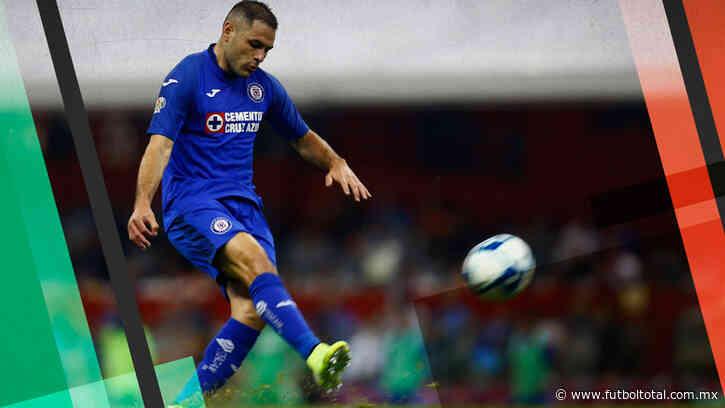 Pablo Aguilar confirma tener oferta de Olimpia