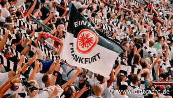Auswärts beim 1. FSV Mainz 05