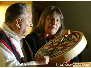 First Nations traditional songs an untapped and dwindling source of sustainability knowledge