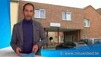 VIDEO. Opvangcentrum voor asielzoekers in Dormaal opent midden volgende week