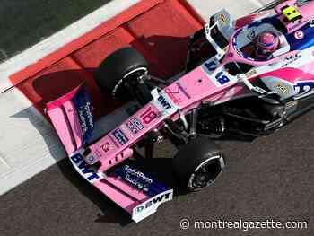 Buchignani: The road ahead as flag comes down on Formula One season