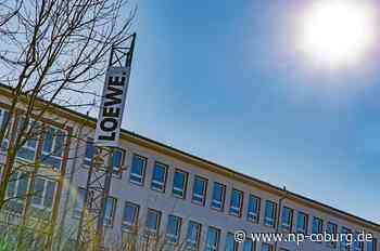 Polnische UMC an Loewe interessiert?
