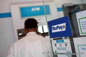 RuPay may soon roll out recurring payments sans two-factor authentication