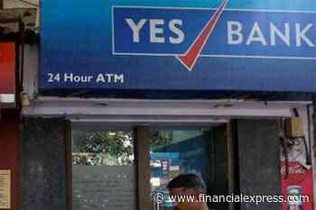 Yes Bank catches investors' eye: Rakesh Jhunjhunwala's wife, Erwin Singh, others offer $2 billion