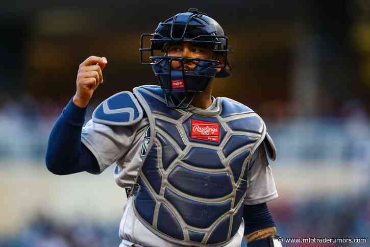 Evaluating Padres New Late-Inning Duo