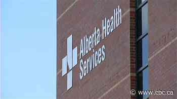 Alberta Health Services reducing staff by 750 front-line nurses, union says