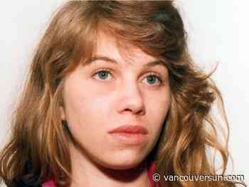 Murder charge laid in 1993 cold case of Vancouver woman found in dumpster