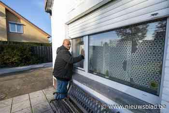 """Evert (56) pleegde 18 jaar lang inbraken, maar heeft leven gebeterd en geeft nu tips om inbrekers weg te houden: """"Onbegrijpelijk hoeveel mensen deur niet sluiten"""""""