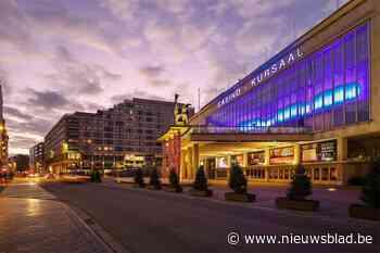 Casino-oorlog begint weer van nul: nieuw stadsbestuur trekt omstreden beslissing in