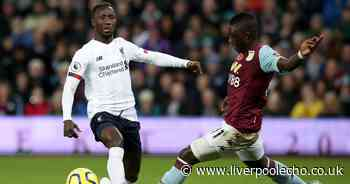 Naby Keita opens up on Liverpool torment and makes fitness vow as record emerges
