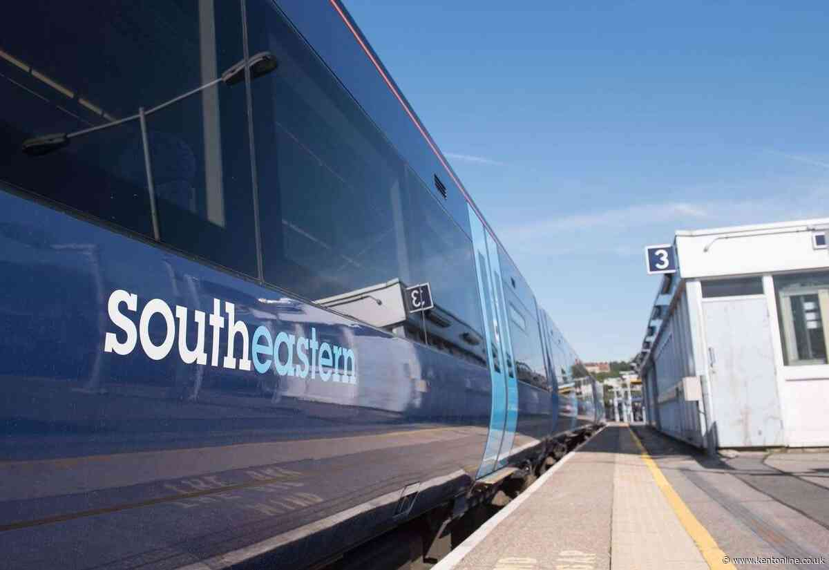 Commuters face another season ticket price hike