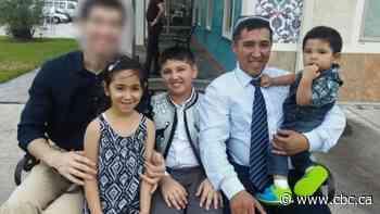 Deadly Kingston, Ont., plane crash 'leaves a hole' in Uzbek community