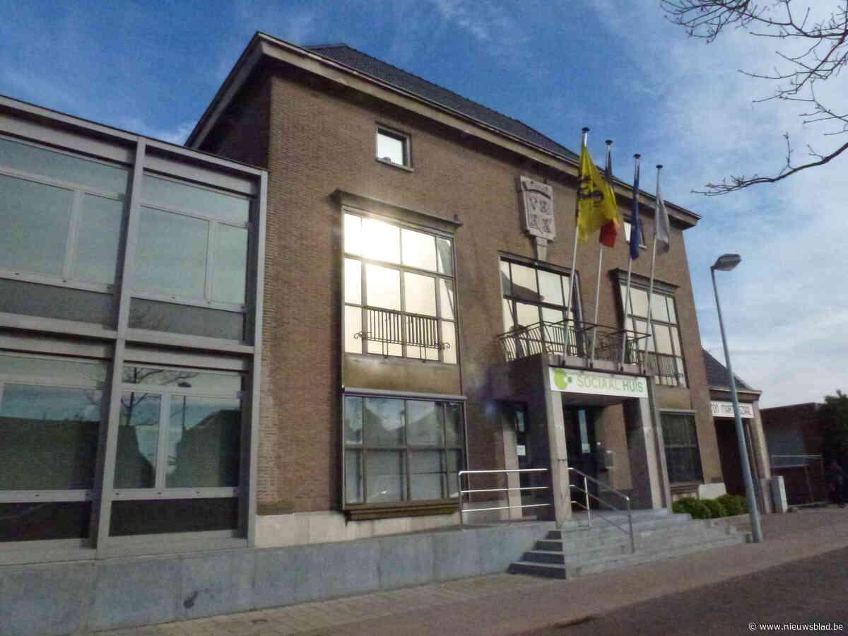 OCMW van Zulte krijgt subsidie van €11.781 voor aankoop elektrische auto