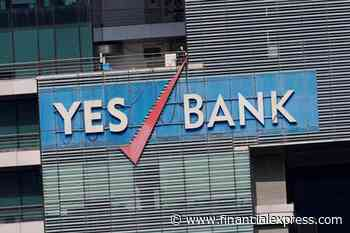 Who is Erwin Singh Braich? The man who has offered to put $1.2 billion in YES Bank