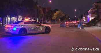55-year-old man in critical condition after Boisbriand crash