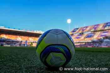 Montpellier - Amiens : Les équipes officielles