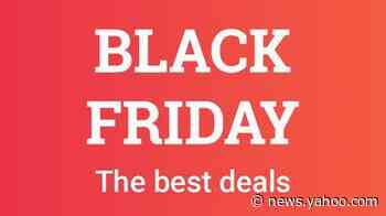 Cyber Monday Roomba Robot Vacuum Deals (2019): All The ...
