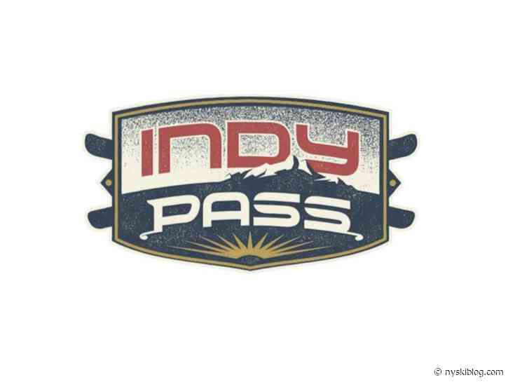 Doug Fish and Birth of the Indy Pass