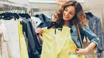 The best Black Friday clothing and fashion deals you can still get