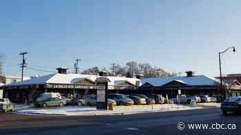 McCauley residents, businesses raise $1M to buy strip mall