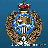 Sarnia Police Kept Busy With Impaired Drivers