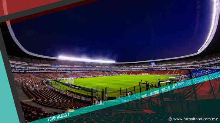 Querétaro vs Necaxa   Liga MX   Cobertura en vivo