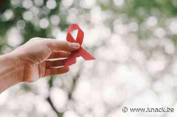 Wereldaidsdag: nog elke dag 2,4 nieuwe hiv-diagnoses in België