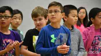 China's Confucius Institute — benevolent cultural force or propaganda arm operating in Canadian schools?