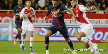 La tenue du match AS Monaco-PSG en suspens à cause des fortes intempéries