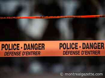One dead and three injured in shooting at Anjou party